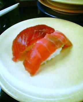fatty_tuna
